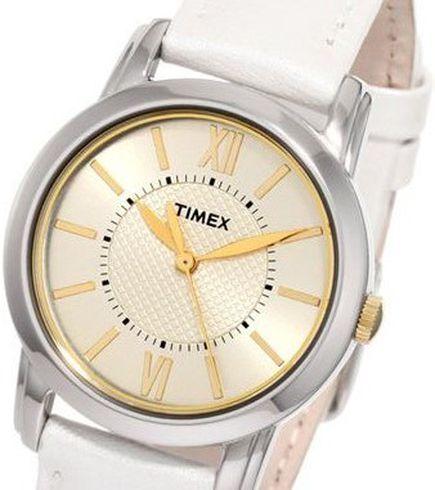 Zegarek Timex Oryginals