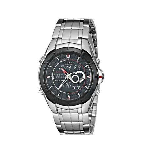 Zegarek marki Casio oferowany przez nasz sklep