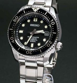 Seiko - zegarki z naszego sklepu