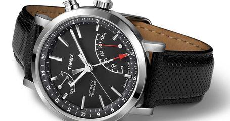 Zegarki Timex Indiglo oferowane przez nasz sklep