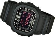 Casio DW-5600MS-1D