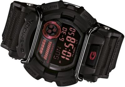 Casio GD-400-1E