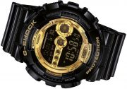 Casio GD-100GB-1