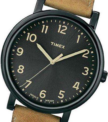 Zegarek marki Timex