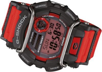 Casio GD-400-4