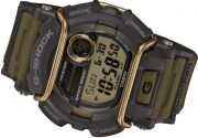 Casio GD-400-9D