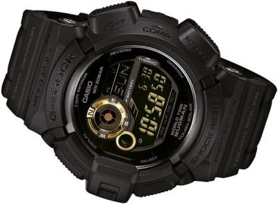 Casio G-9300GB-1D